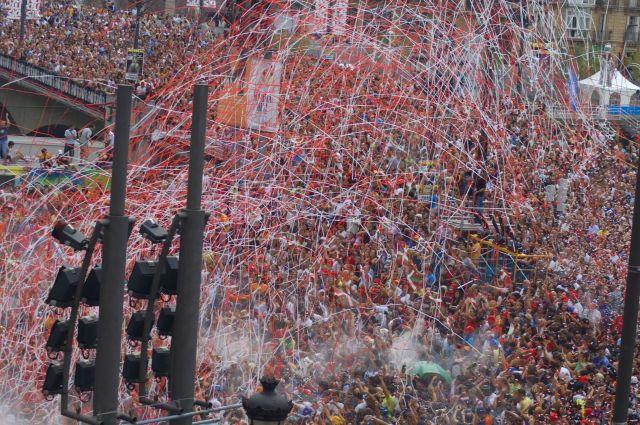 00chupinazo-de-fiestas-de-bilbao09-640x640x80