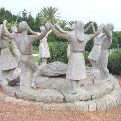 La Sardana – Traditions