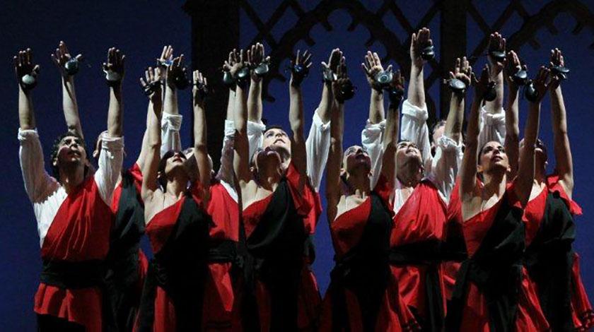 Ballet-Flamenco-de-Andalucia-1
