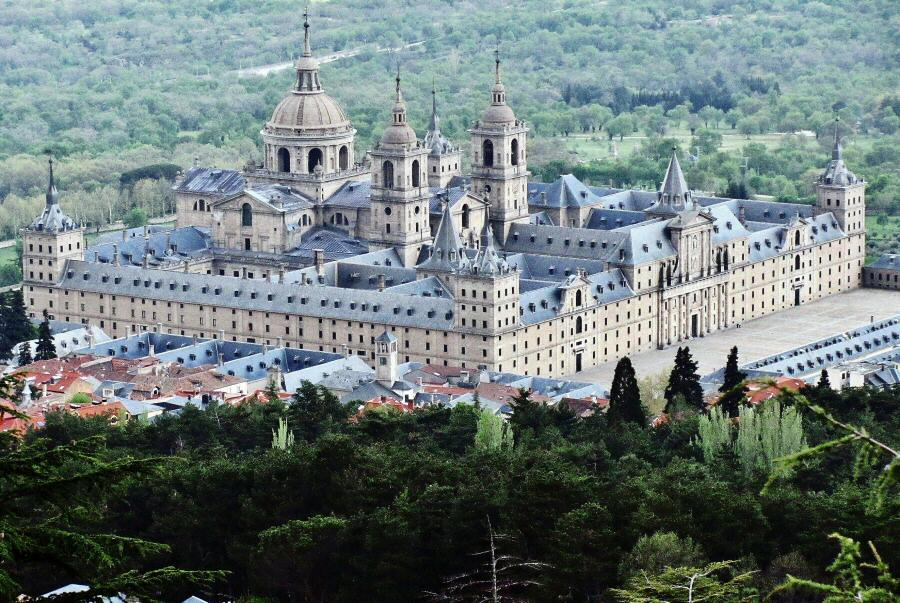 El-Escorial-Abantos-FB-002
