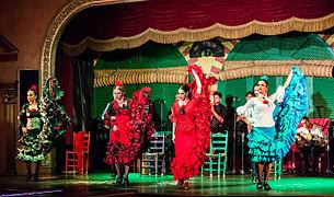 Flamenco_en_el_Palacio_Andaluz,_Sevilla,_España,_2015-12-06,_DD_02
