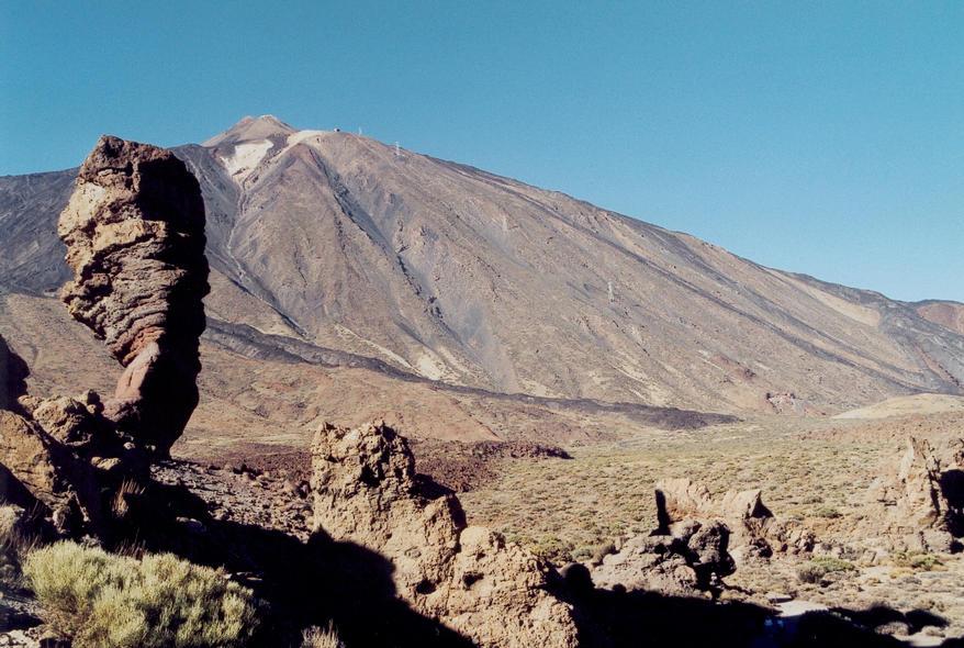 Teide_Tenerife4