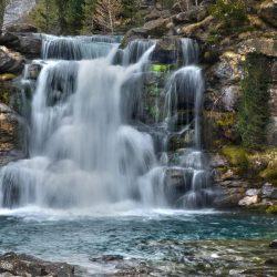 Ordesa y Monte Perdido – National Park