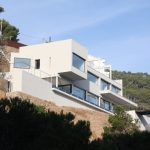 Real Estate Investment at Costa Bravas Sea Front