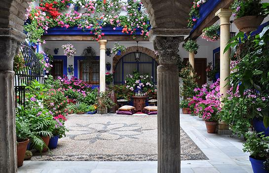 patios_de_cordoba_19