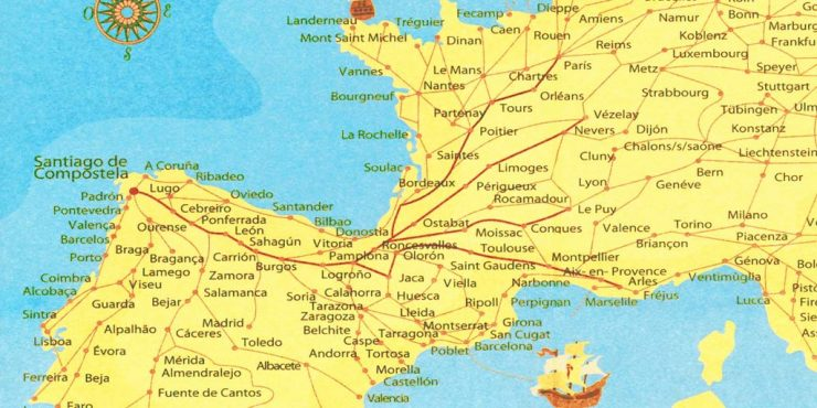 ruta-camino-santiago-740x370