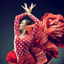 El Flamenco – Traditions