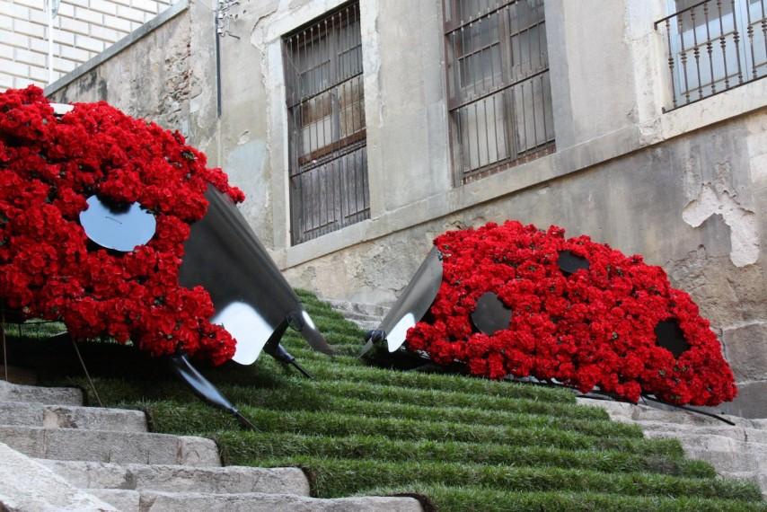 temps-flors-2013-45-854x570