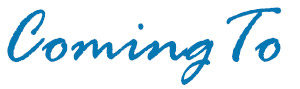 Comingto logo
